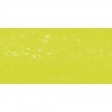 Sennelier : Soft Pastel : Chromium Green 232