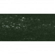 Sennelier : Soft Pastel : Olive Green 236