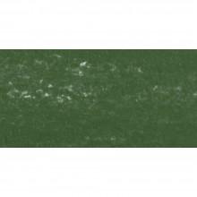 Sennelier : Soft Pastel : Olive Green 237