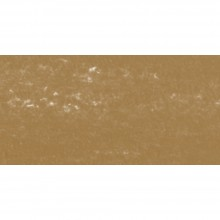 Sennelier : Soft Pastel : Olive Green 239