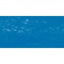 Sennelier : Soft Pastel : Cerulean Blue 257