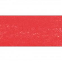 Sennelier : Soft Pastel : Brown Lake 267