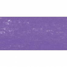 Sennelier : Soft Pastel : Purple Blue 281