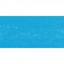Sennelier : Soft Pastel : Prussian Blue 292