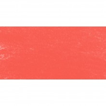 Sennelier : Soft Pastel : Scarlet Lake 303