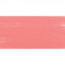 Sennelier : Soft Pastel : Scarlet Lake 305
