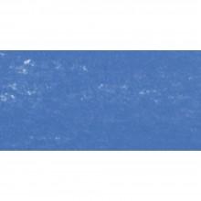 Sennelier : Soft Pastel : Blue Violet 331