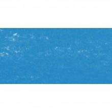 Sennelier : Soft Pastel : Cobalt Blue 353