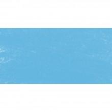 Sennelier : Soft Pastel : Cobalt Blue 356
