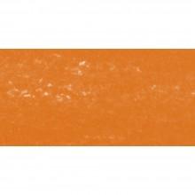 Sennelier : Soft Pastel : Gamboge 368