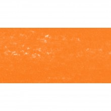 Sennelier : Soft Pastel : Orange Lead 38