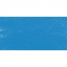 Sennelier : Soft Pastel : Ultramarine Deep 389