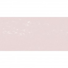 Sennelier : Soft Pastel : Van Dyke Violet 411
