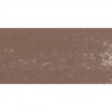 Sennelier : Soft Pastel : Cassel Earth 414