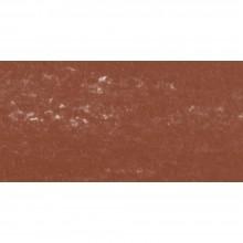 Sennelier : Soft Pastel : Van Dyke Brown 434