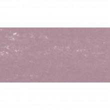Sennelier : Soft Pastel : Violet Brown Lake 444