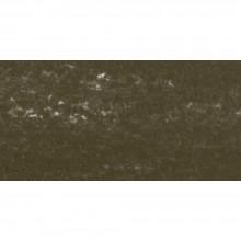 Sennelier : Soft Pastel : Olive Grey 449