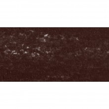 Sennelier : Soft Pastel : Carmine Brown 45