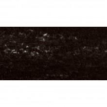 Sennelier : Soft Pastel : Burnt Sienna 456