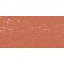 Sennelier : Soft Pastel : Burnt Sienna 462