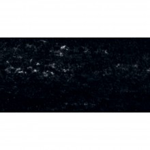Sennelier : Soft Pastel : Intense Blue 463