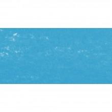 Sennelier : Soft Pastel : Intense Blue 470