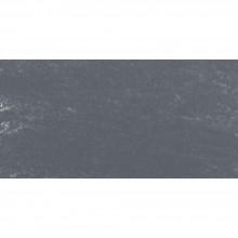 Sennelier : Soft Pastel : Purplish-Blue Grey 479