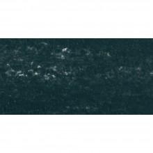 Sennelier : Soft Pastel : Blue Grey Green 499