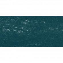Sennelier : Soft Pastel : Blue Grey Green 500