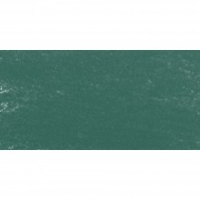 Sennelier : Soft Pastel : Blue Grey Green 501