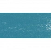 Sennelier : Soft Pastel : Blue Grey Green 502