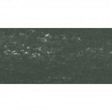 Sennelier : Soft Pastel : Raw Sienna 507
