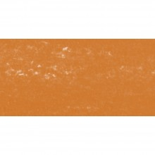 Sennelier : Soft Pastel : Raw Sienna 511
