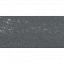 Sennelier : Soft Pastel : Ivory Black 513