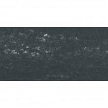 Sennelier : Soft Pastel : Grey 515