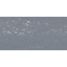 Sennelier : Soft Pastel : Grey 518