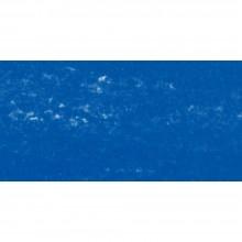 Sennelier : Soft Pastel : Sapphire Blue 621