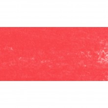 Sennelier : Soft Pastel : Ruby Red 672