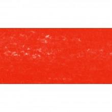 Sennelier : Soft Pastel : Helios Red 682