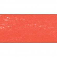Sennelier : Soft Pastel : Helios Red 683
