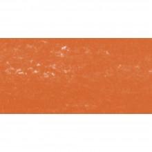 Sennelier : Soft Pastel : Red Ochre 69
