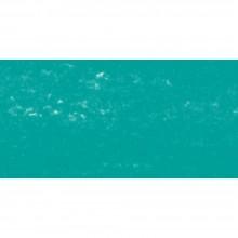 Sennelier : Soft Pastel : English Blue 740