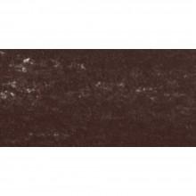 Sennelier : Soft Pastel : Vermillion Brown 75