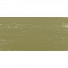 Sennelier : Soft Pastel : Cinnabar Green 751