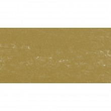 Sennelier : Soft Pastel : Cinnabar Green 752