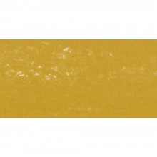 Sennelier : Soft Pastel : Cinnabar Green 753