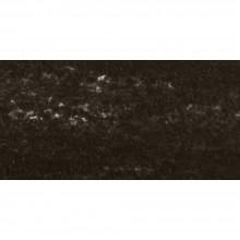 Sennelier : Soft Pastel : Cinnabar Green 756
