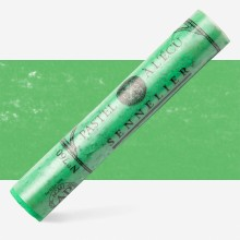 Sennelier : Soft Pastel : Baryte Green 762