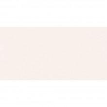 Sennelier : Soft Pastel : Baryte Green 766
