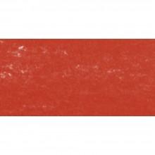 Sennelier : Soft Pastel : Vermillion Brown 77